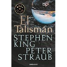 El Talismán (Best Seller)