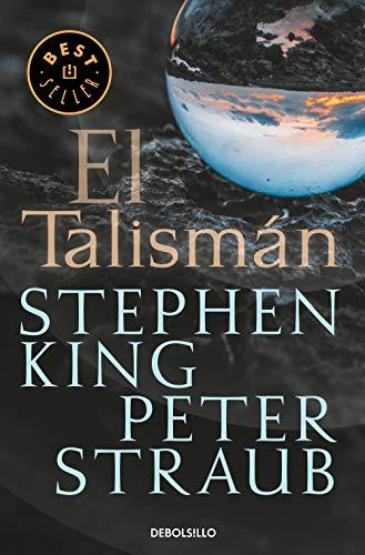 El Talismán de [King, Stephen]