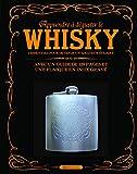 Telecharger Livres Apprendre a deguster le whisky Coffret livre flasque en inox grave (PDF,EPUB,MOBI) gratuits en Francaise