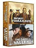 Bone Tomahawk + The Dark Valley