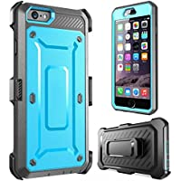 Cover Apple iPhone 6 / Apple iPhone 6S 4.7 inch