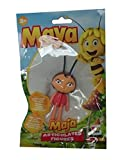 Abeja Maya 200173 - Bolsita con 1 figura, surtido: modelos aleatórios