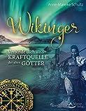 Wikinger (Amazon.de)
