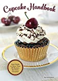 Best Cupcake Recipes - Cupcake Handbook - Your Guide to More Than Review