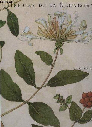 L'Herbier de la Renaissance