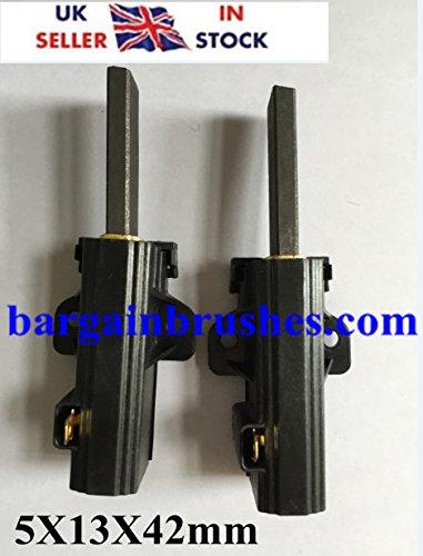 carbon-brushes-fits-zanussi-washing-machine-motor-sole-aeg-electrolux-66-gf-whirlpool-indesit-105982