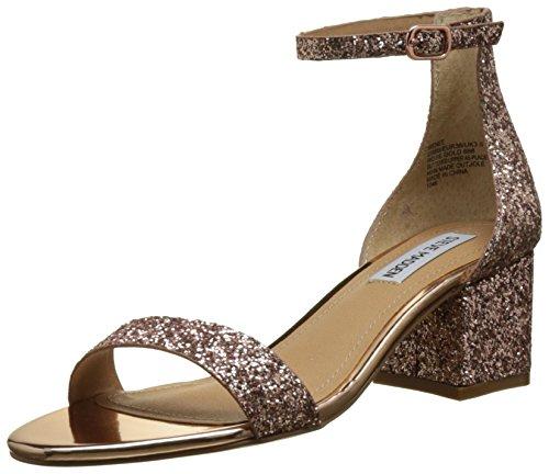 steve-madden-womens-irenee-open-toe-sandals-gold-rose-gold-65-uk