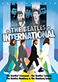 Beatles: International (5pc) / (Box) [DVD] [Region 1] [NTSC] [US Import]