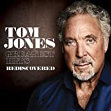 Greatest Hits-Rediscovered -