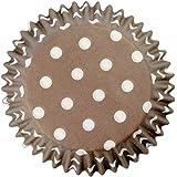 Capsulas Brown Polka Dots 60 Uds PME