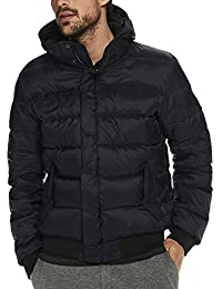 Scotch & Soda Down Puffer Jacket, Blouson Homme