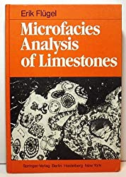 Microfacies Analysis of Limestone