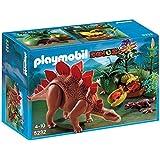 Playmobil 5232 Dinos Stegosaurus Dinosaurs