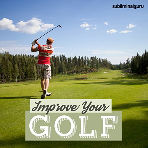 improve-your-golf-play-great-from-tee-to-green-with-subliminal-messages