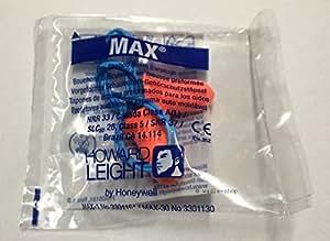 CORDMAX-2 Protection d'oreille - 221010
