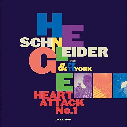heart-attack-no1-ltdedt-vinyl-lp