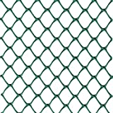 La rete in plastica TR, stesa sul manto erboso, protegge i fili d'erba e crea un deterrente ottimo come supporto nell'educazione del cane a non scavare buche. La rete TR è atossica ed è poco aggressiva con le unghie del cane.