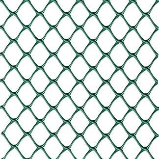 Tenax 1A130210 TR Malla de protección para el césped
