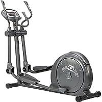 Maxxus CX8.0 - Elíptica de fitness