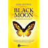 Black Moon. Desiderio di sangue