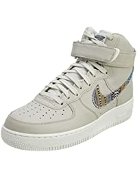 uk availability 5e8fa 209c8 Nike Air Force One 1 High  07 LV8 Sneaker