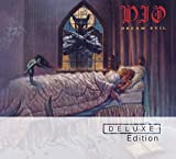 DIO: Dream Evil (Deluxe Edition) (Audio CD)