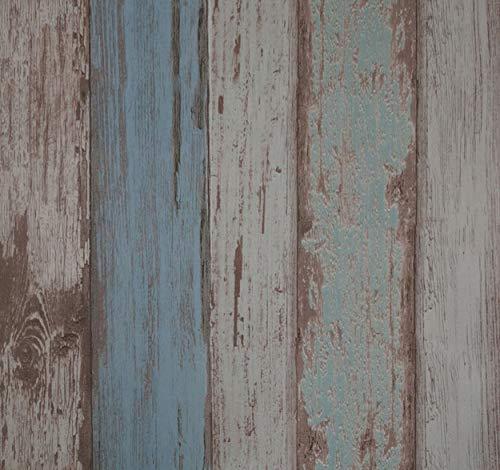 Papel pintado,53x565cm,Vinilo PVC autoadhesivo Pegatina