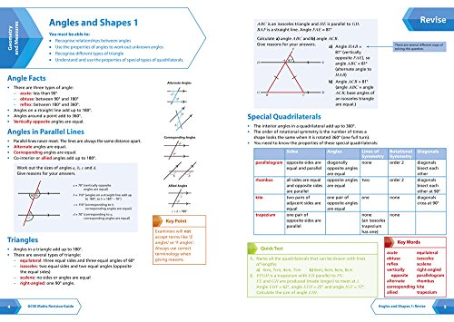 aqa org uk qualifications gcses maths mathematics gcse modular coursework Download the mathematics b edexcel modular four exam boards at gcse: aqa edexcel sets of 'real' maths and orguk/qualifications/past.