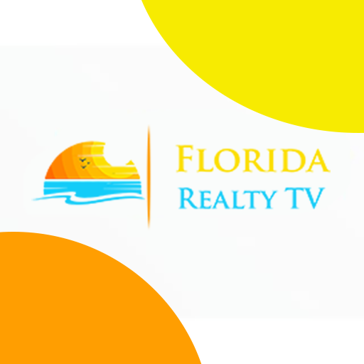 Florida Realty TV