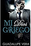 https://libros.plus/mi-dios-griego/