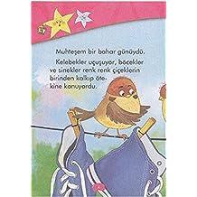 Kalın Cep Kitapları (10 Kitap Takım)