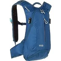 Amazon.co.uk  Shimano - Bike Backpacks f2cf4365bef91