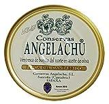 Ventresca de Bonito en Aceite de Oliva 150g