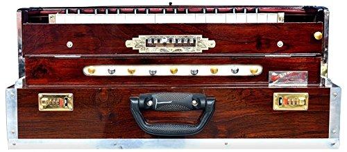 A1 Special Changer Harmonium -