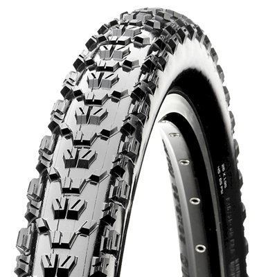 maxxis-ardent-tire-275x225-sc-exo-folding-by-maxxis