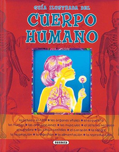 guia-ilustrada-cuerpo-humano-gua-ilustrada-cuerpo-humano
