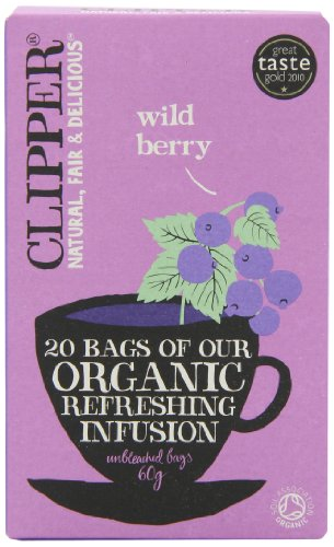 clipper-organic-wild-berry-20-tea-bags-pack-of-6