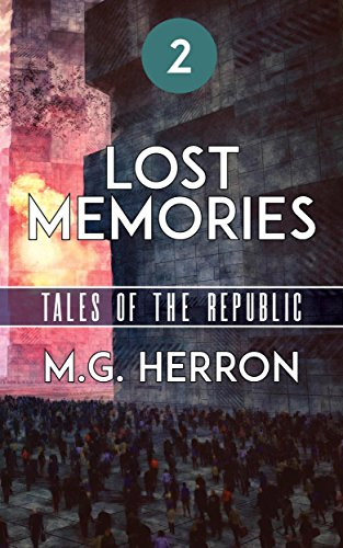episode-2-lost-memories-tales-of-the-republic