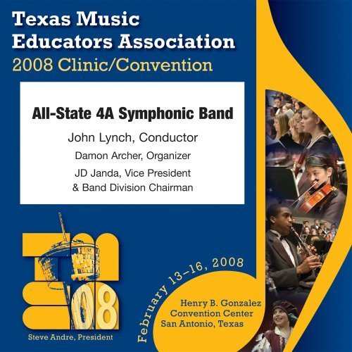 texas-music-educators-association-all-state-4a-symphonic-band-by-texas-all-state-4a-symphonic-band