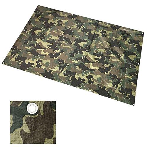 4-x-5m-us-army-woodland-camouflage-gewebeplane-abdeckplane-bauplane-plane-gartenplane-wasserdicht