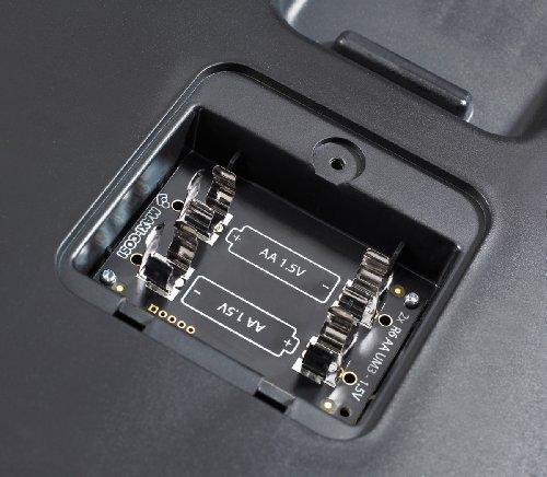 Maxi Cosi Family Fix Isofix Basisstation - 7