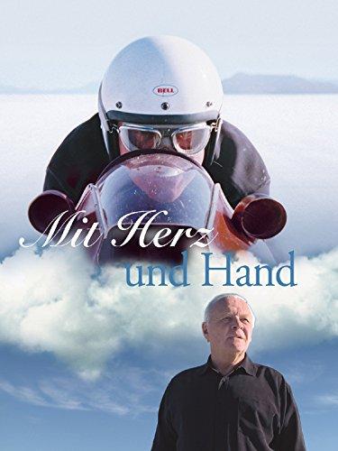 Mit Herz und Hand -