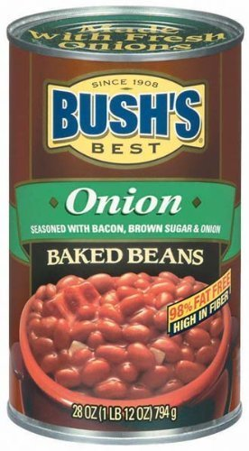 bushs-best-onion-baked-beans-28oz-can-pack-of-4-by-bushs