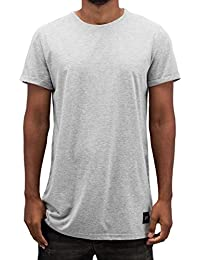 Sixth June Homme Hauts / T-Shirt Long