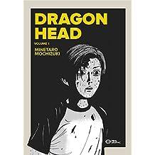 Dragon Head T01