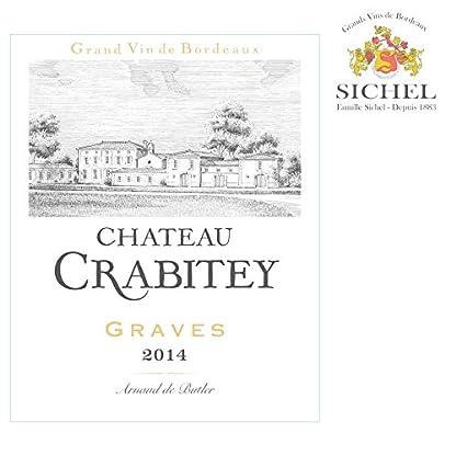 Chteau-Crabitey-Cuve-2014-1-x-075-l