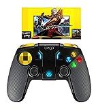Microware iPEGA PG-9118 Wireless Gamepad Joystick Multimedia Game Controller Compatible iPhone8/XR/XS for IOS