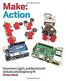 Make:Action