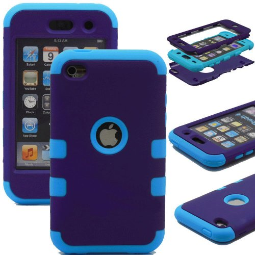 zafoorah-case-cover-for-apple-ipod-touch-4-4th-generation-multiple-designs-free-stylus-screen-protec