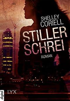 Stiller Schrei (The Apostles)